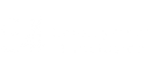 Employment 4 Inclusion